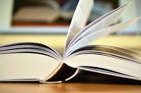 もう本は読まない!時間をもっと効率的に使う方法とは